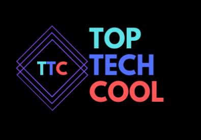Top Tech Cool Islamabad