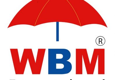 WBM International Online