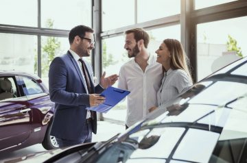 Cars Under 10 Lakh Available In Pakistan