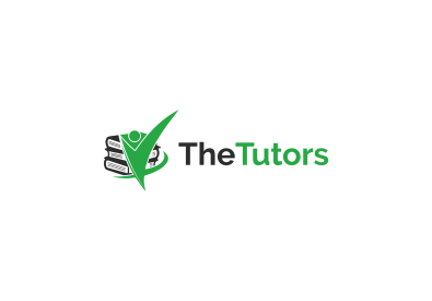 Welcome to TheTutors