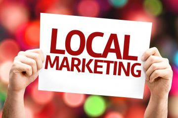 Best Local Marketing Ideas For 2020
