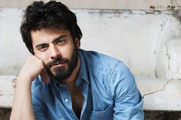 Pakistani Actor Fawad Khan Dramas List