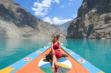 Traveling to Pakistan? Here is what you should know
