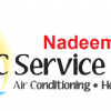 Nadeem Ac service center