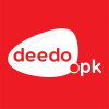 Deedo.pk – Online Baby Shopping Store in Pakistan