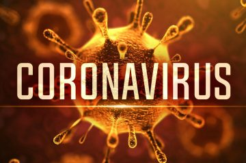 Coronavirus Symptoms and Treatment in Pakistan