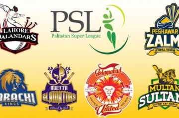 PSL 2020 Schedule Venues Timetable And Results