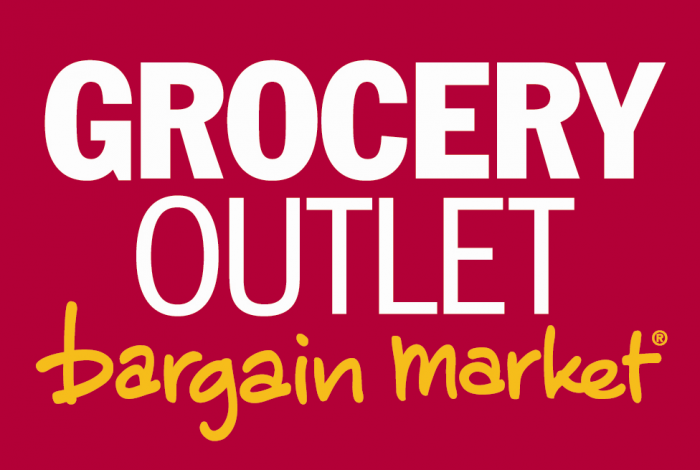Grocery Outlet | 5 Top Stocks To Invest In 2020