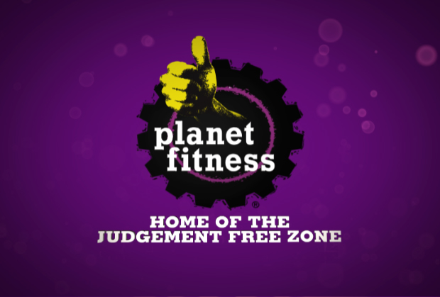Planet Fitness | 5 Top Stocks To Invest In 2020