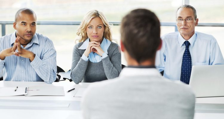 Three Telltale Signs You're in the Wrong Career