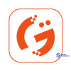 Gexton Apps