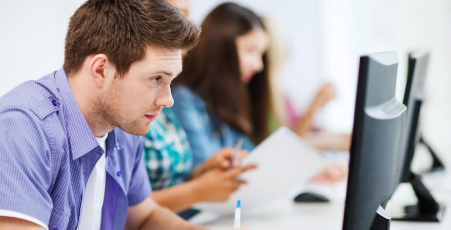 Cheap Assignment Writing UK | Assignments Planet