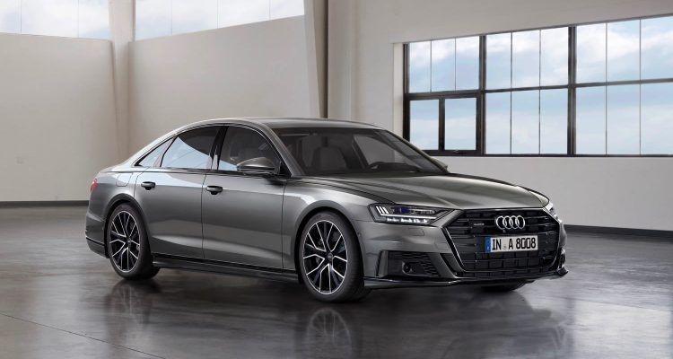Audi Car Prices In Pakistan Citybook Pk