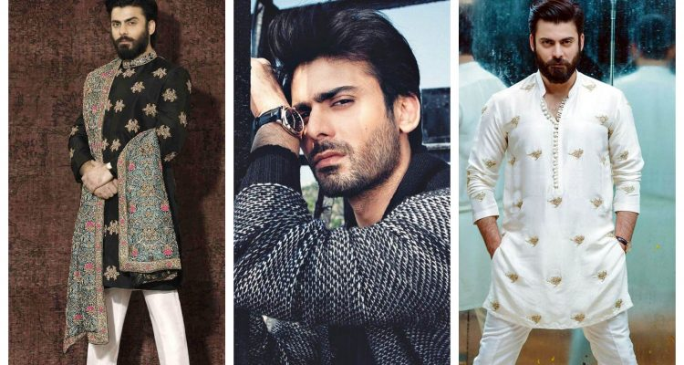 Top Fawad Khan Movies List All The Time