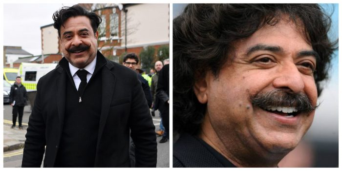 Pakistan Richest Man 2020 Shahid Khan