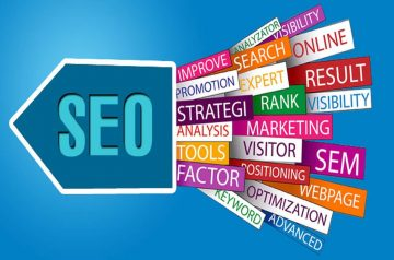 SEO is a Technical Skill with Good Earning Potential
