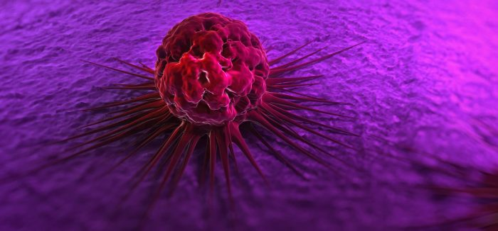 Will We Ever Find a Cure for Cancer?