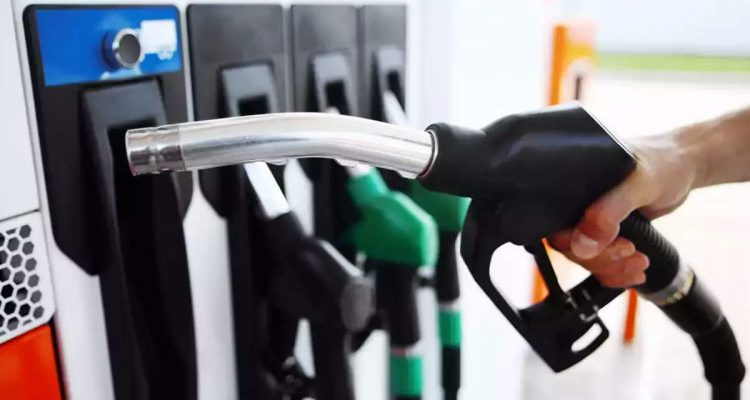 Petrol Prices Going To Decrease Again In June 2020