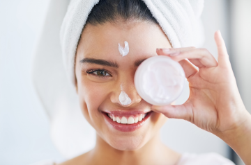Must-Try Skin Care Tips For All Seasons