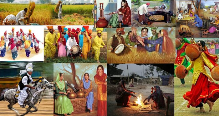 Explore Pakistani Culture With Traditions And People
