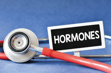 How Do Hormones Work?