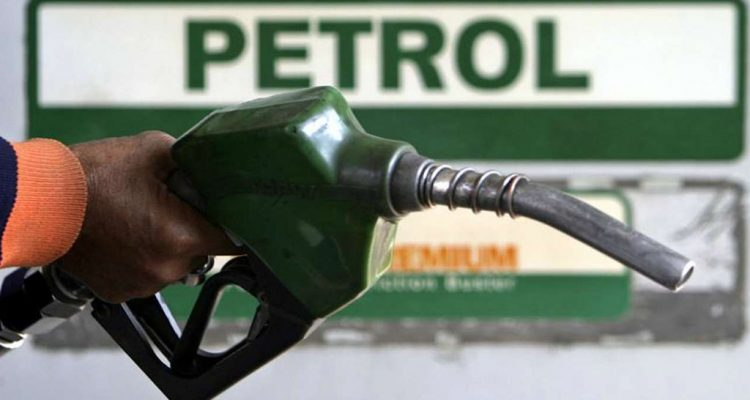 Government of Pakistan Increase Petrol Prices Again