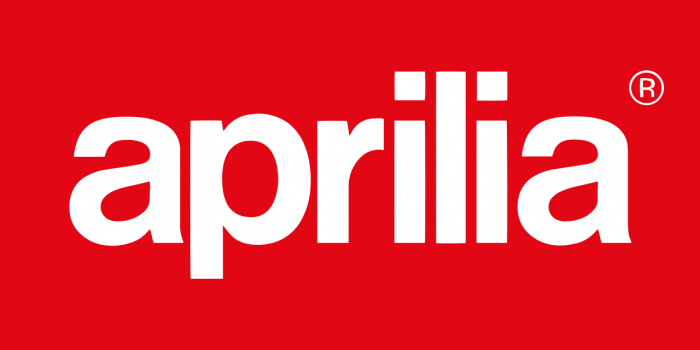 Aprilia Bike Prices in Pakistan