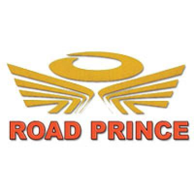 Road Prince Bike Prices in Pakistan