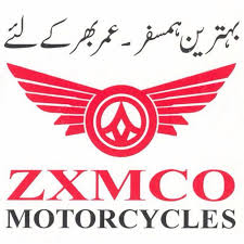 ZXMCO Bike Prices In Pakistan