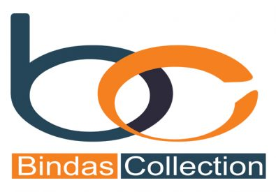 Bindas Collection – Affordable Shopping Online