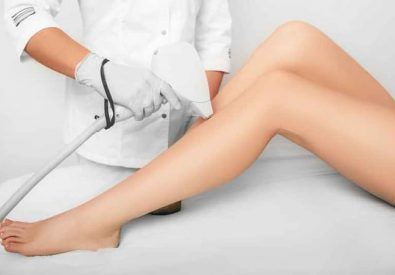 best laser hair removal center in lahore