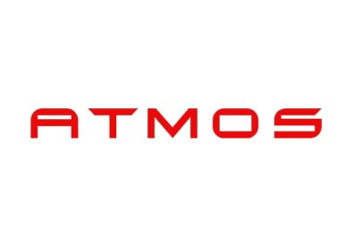 Atmos – A leading Digital Marketing, Printing and Plastic