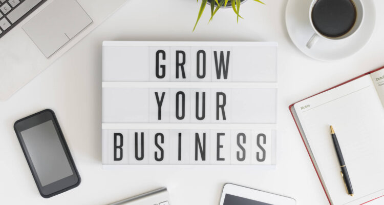 15 Business Tips That Will Grow Your Local Market