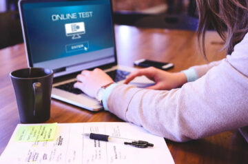 5 Authenticated Ways for Conducting Online Assessment Test