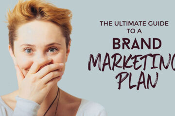 5 Tips to Create an Impactful Brand Experience for Your Audience