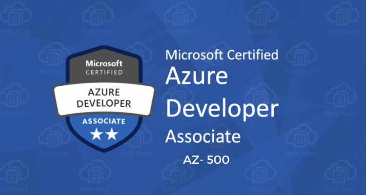 Effective Training Strategies for Microsoft AZ-500 Exam | You Shouldn't Forget to Include Practice Tests!