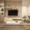 Luxurious furniture which will change your lifestyle- Home &