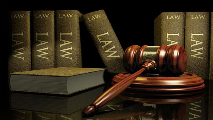 Top 10 Best Lawyers In Lahore