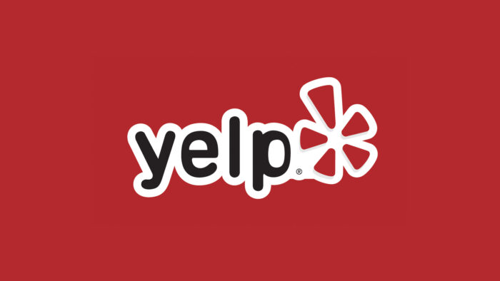 Verify Information on Yelp