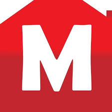 Best Home Sale Online in Pakistan  Maallik.com