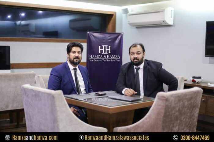 best tax filers lawyers in Lahore