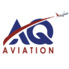 AQ Aviation Travel and Tours