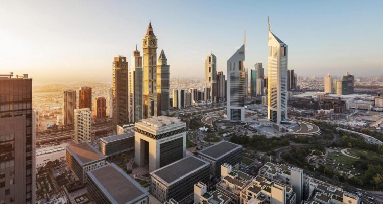 Top Tips to Consider Before Starting a Business in Dubai