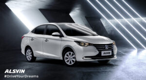 Changan Alsvin Price In Pakistan With Specs, And Pictures