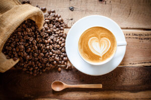 Guide to Specialty Coffee