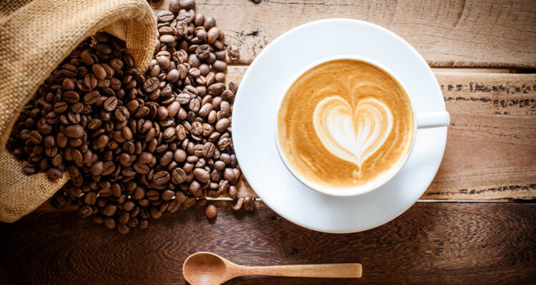 A Beginner's Guide to Specialty Coffee