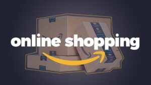10 Incredible Tips For Online Shopping In Pakistan