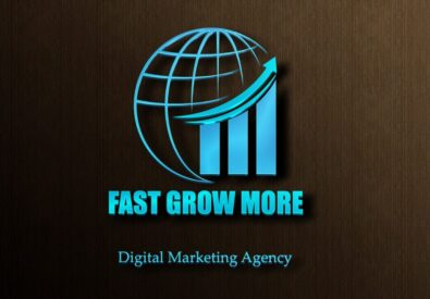 Fast Grow More
