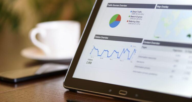 How to Improve Your Website Ranking in 2021