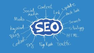 How to Start Learning SEO in 2021